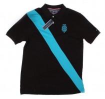 تی شرت مردانه 13950 کد 1 tommyhlfiger