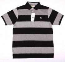 تی شرت مردانه 13950 کد 4 Abercrombie