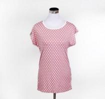 تی شرت زنانه 16051 مارک HAZARD