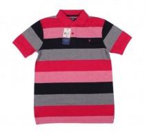 تی شرت مردانه 13950 کد3  LP