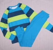 لباس زیر زمستانه مردانه  110777 (THERMAL COAT) مارک CRANEE