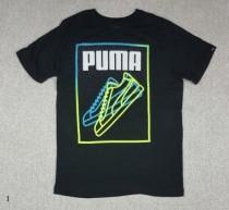 تی شرت مردانه 13199 PUMA