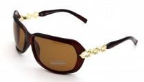 عینک افتابی زنانه LANBAO کد 14632 (BDL)