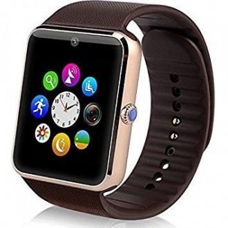 ساعت هوشمند Smart2030 W008 کد19262