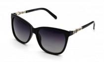 عینک افتابی زنانه LANBAO کد 14630 (BDL)