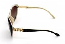 عینک افتابی زنانه LANBAO کد 14626 (BDL)
