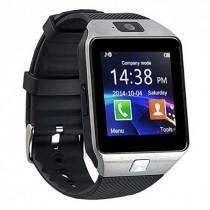 ساعت هوشمند Smart berry S-007 کد19261