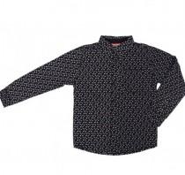 پیراهن پسرانه 16022 سایز 2 تا 10 سال مارک H&M