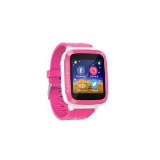 ساعت هوشمند G-tab w902کد19260
