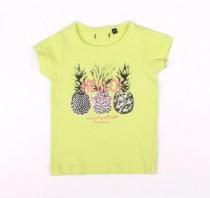 تی شرت دخترانه 13875 کد 1