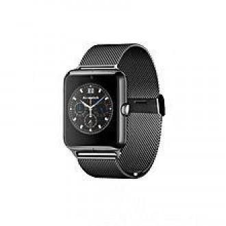 ساعت هوشمند G-tab w502 کد19258