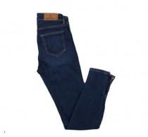 شلوار جینز  16006 سایز 25 تا 34 کد 1 مارک VAIST
