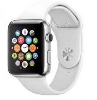 ساعت هوشمند مدل G-tab w101 کد19256