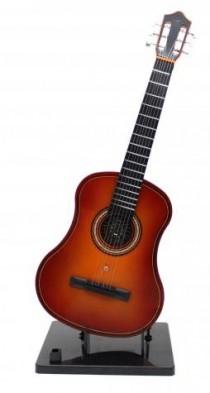 گیتار اسباب بازی کد 800216 (anj)