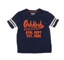 تی شرت پسرانه 13936 سایز 2 تا 7 سال مارک OSHKOSH