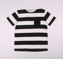 تی شرت پسرانه 13935 سایز 7 تا 14 سال مارک LINDEX