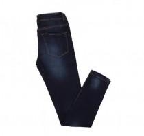 شلوار جینز دخترانه 13964 سایز 26 تا 34 مارک ALCOTT