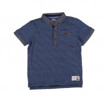 تی شرت پسرانه 13948 سایز 3 تا 5 سال مارک F&F