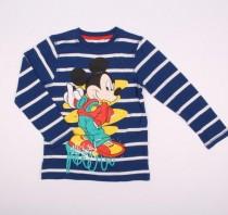 تی شرت پسرانه 110873 سایز 6 تا 8 سال مارم DISNEY