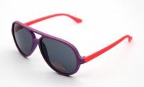 عینک افتابی بچه گانه کد 14619 (BDL)