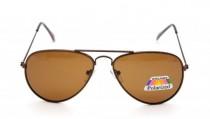 عینک افتابی بچه گانه پولاریزه کد 14617 (BDL)
