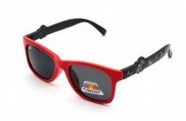 عینک افتابی بچه گانه پولاریزه کد 14615 (BDL)