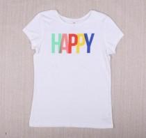 تی شرت دخترانه 13840 سایز 6 تا 13 سال مارک YD