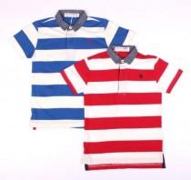 تی شرت پسرانه 13831 MINOTI
