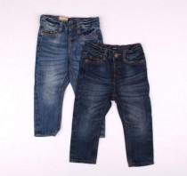 شلوار جینز13957 kiabi