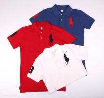 تی شرت مردانه 13993 POLO