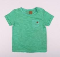 تی شرت پسرانه 13777 سایز 1 تا 18 ماه کد 2 مارک NEXT