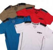 تی شرت مردانه 13985 مارک XIOS NEW YORK
