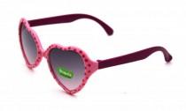 عینک افتابی بچه گانه ایتم 7 کد 14611 (VAL)