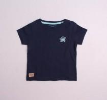 تی شرت پسرانه 110885 سایز 3 ماه تا 5 سال مارک NEXT