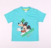تی شرت پسرانه 13902 Disney