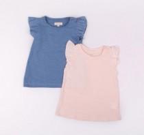 تی شرت دخترانه 13898 cirlo collection