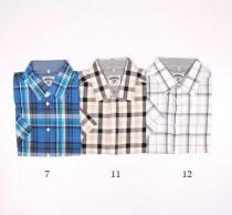 پیراهن مردانه 11382
