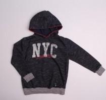 لباس گرم پسرانه 110888 سایز 4 تا 5 سال مارک STACCATO