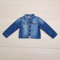 سویشرت جینز 20121 سایز 2 تا 8 سال مارک PALOMINO