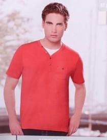 تی شرت مردانه 13825 مارک WATSONS