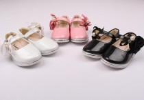 کفش دخترانه 13813 سایز 21 تا 25 مارک VINY