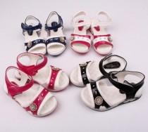 کفش دخترانه 13807 سایز 31 تا 36 مارک VINY