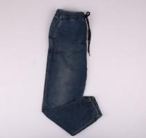 شلوار جینز مردانه 13687 مارک PULLABEAR