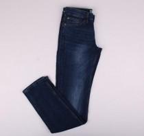 شلوار جینز مردانه 13686 سایز 27 تا 36 مارک MARKET