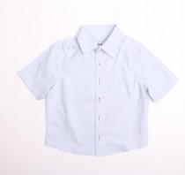 پیراهن پسرانه 110988 سایز 3 تا 5 سال مارک OKAIDI
