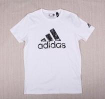 تی شرت مردانه 13678 مارک ADIDAS