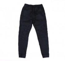 شلوار جینز مردانه 13682 Bershka