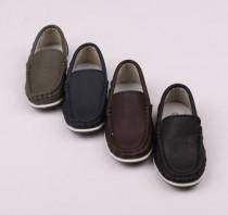 کفش مجلسی پسرانه 13763 سایز 21 تا 26 مارک VINY