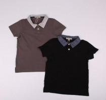 تی شرت پسرانه 13703 سایز 4 تا 9 سال مارک OVS
