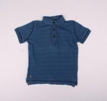 تی شرت پسرانه 13541 سایز 3 تا 15 سال مارک NEXT